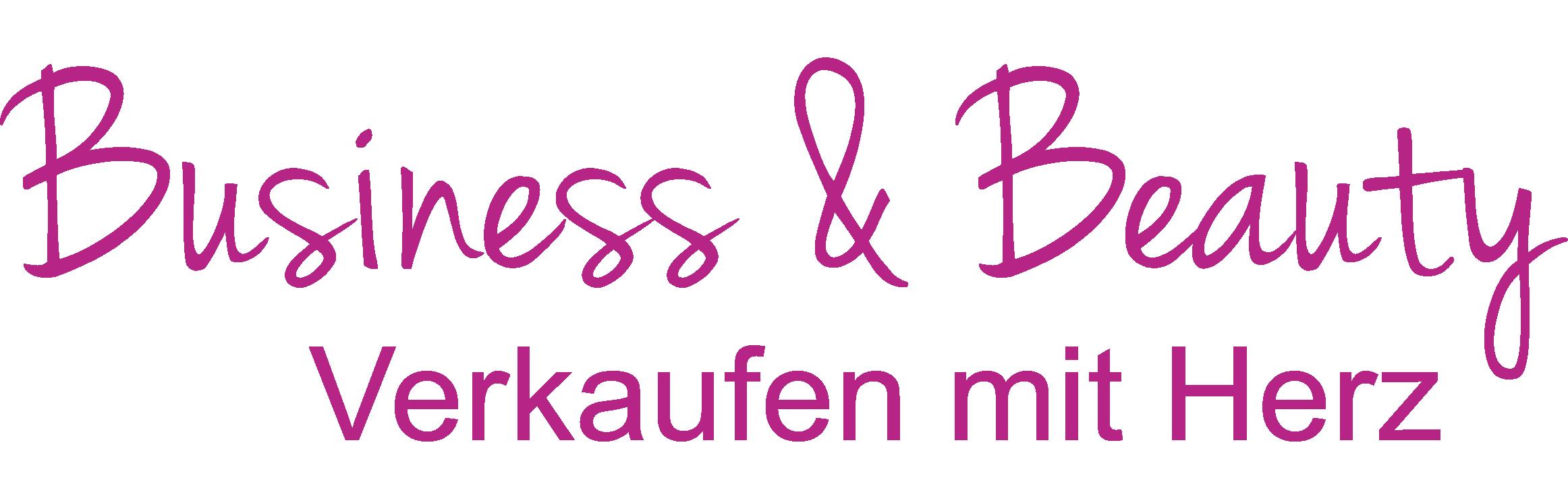 Das Erfolgskonzept für Kosmetikerinnen